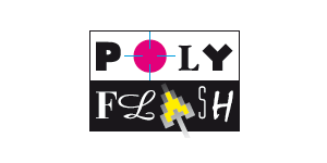 poly_flash
