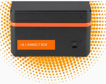 actu_connect_box